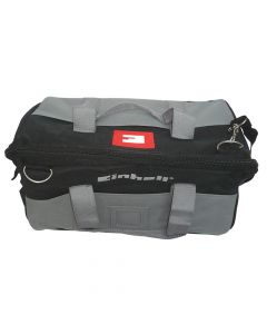 Einhell Canvas Tool Bag 41cm (16in) - EINCANBAG