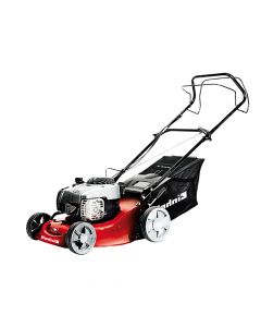 Einhell B&S Self Propelled Lawnmower Petrol 46cm 125cc 4 Stroke - EINGCPM46BS