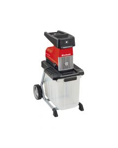 Einhell CB Electric Silent Shredder 2500W 240V - EINGCRS2540