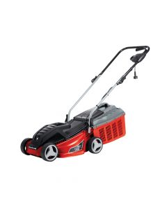 Einhell Electric Lawnmower 33cm 1250W 240V - EINGEEM1233
