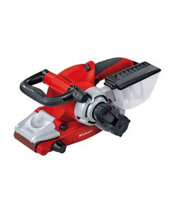 Einhell Variable Speed Belt Sander 75 x 533mm 850W 240V - EINTEBS8540E