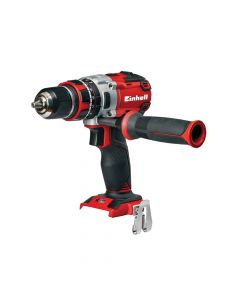 Einhell Power X-Change Brushless Hammer Drill 18V Bare Unit - EINTECD18BN