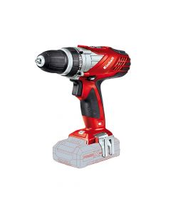 Einhell Power X-Change Cordless Drill Driver 18V Bare Unit - EINTECD18LIN