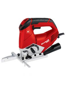 Einhell Variable Speed Jigsaw 750W 240V - EINTEJS100