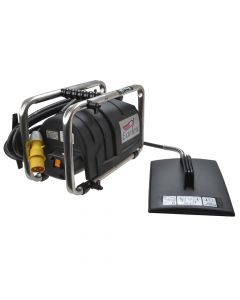Earlex LCS176 Pro Steam Wallpaper Stripper 1760 Watt 110 Volt - ELXLCS176