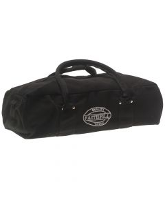 Faithfull Zip Top Holdall 61cm (24in) - FAIH24