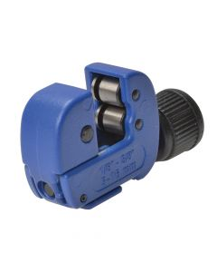 Faithfull PC316 Pipe Cutter 3 - 16mm - FAIPC316