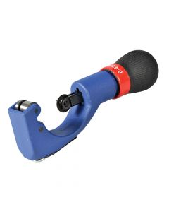 Faithfull PC642 Pipe Cutter 6 - 42mm - FAIPC642