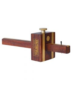Faithfull Marking Gauge - FAIRMARK