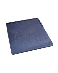 Faithfull Square Spot Mortar Mixing Board 61cm² - FAISPOTSMALL