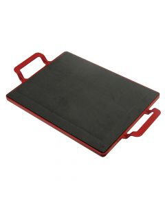 Faithfull Kneeler Board Soft Insert - FAITLKNEEL