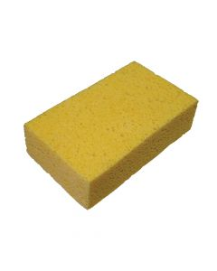 Faithfull Cellulose Sponge - FAITLSPONGE