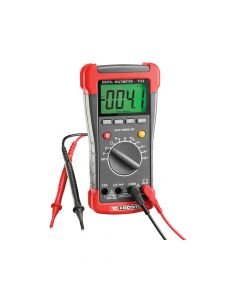 Facom Multimeter - FCM711A