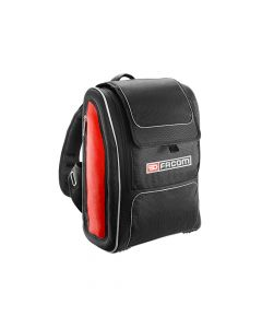 Facom Modular Compact Backpack 30cm (11.5in) - FCMBSMCB