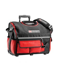 Facom Probag - Soft Rolling Tool Bag 55cm (21.5in) - FCMBSR20