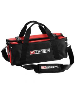 Facom Maintenance Tool Bag 45cm (18in) - FCMBSSMB