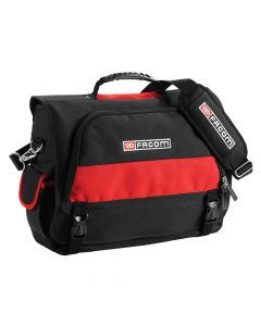 Facom Laptop And Tool Soft Bag 45cm (18in) - FCMBSTLB