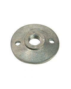Flexipads World Class Locknut A2 M14 x 2 for 20115 - FLE21910