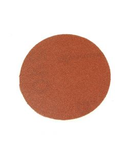 Flexipads World Class Abrasive Disc 50mm P60 GRIP - FLE48505