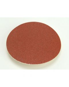 Flexipads World Class Abrasive Disc 75mm P120 GRIP - FLE48610