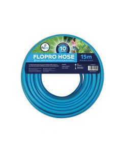 Flopro Hose 15m 12.5mm (1/2in) Diameter - FLO70300001