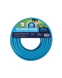 Flopro Hose 30m 12.5mm (1/2in) Diameter - FLO70300006