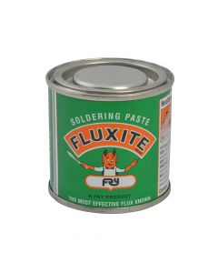 Fluxite Tin Soldering Paste 100g - FLU100