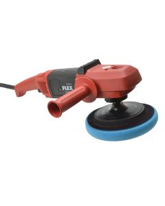 Flex Power Tools L-602-VR Polisher Body Only 150mm 1500W 240V - FLXL602VR