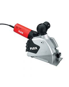 Flex Power Tools Wall Chaser 140mm 1400W 110V - FLXMS1706L