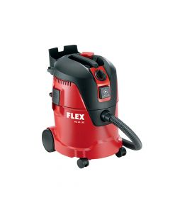Flex Power Tools MC Safety Vacuum Cleaner 1250W 240V - FLXVCE26L