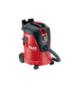 Flex Power Tools MC Safety Vacuum Cleaner 1250W 110V - FLXVCE26LL