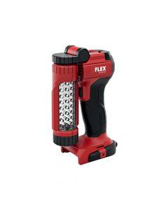 Flex Power Tools LED Work Light 18V Bare Unit - FLXWLLED18