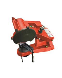 Faithfull Electric Chainsaw Sharpener 85w 230 Volt - FPPCHAINSS