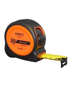 Fisco AW5ME A1-Plus Tape 5m/16ft (Width 25mm) - FSCAW5MEHV