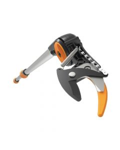Fiskars PowerGear Tree Pruner UPX82 - FSK1023625