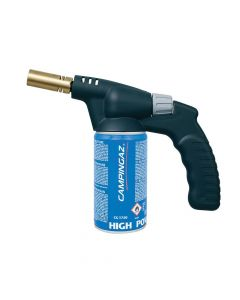 Campingaz Handy Blowlamp with Gas - GAZTH2000
