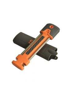 Gerber Bear Grylls Field Sharpener - GER31001270