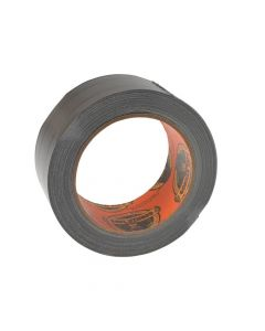 Gorilla Glue - Tape Black 48mm x 11m - GRGGT11