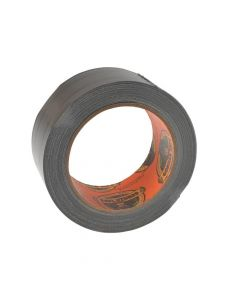 Gorilla Glue - Tape Black 48mm x 32m - GRGGT32
