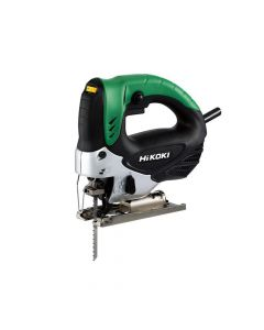 HiKOKI Variable Speed Jigsaw 705W 240V - HIKCJ90VST