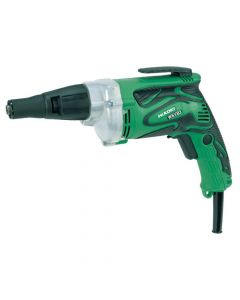 HiKOKI TEKS Variable Speed Screwdriver 620W 110V - HIKW6VB3L