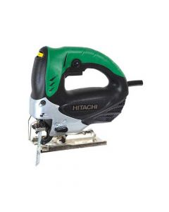 Hitachi Variable Speed Jigsaw 705W 240V - HITCJ90VST