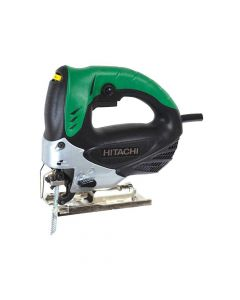 Hitachi Variable Speed Jigsaw 705W 110V - HITCJ90VSTL
