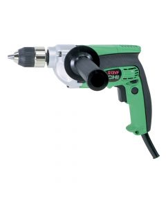 Hitachi Rotary Drill 13mm 710W 240V - HITD13VF