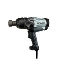 Hitachi 3/4in Brushless Impact Wrench 800W 110V - HITWR22SEL