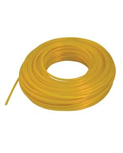 Hills Spare Wire Line 39 Metre - HLS115536
