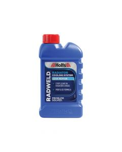 Holts Radweld 250ml - HLTRW2R