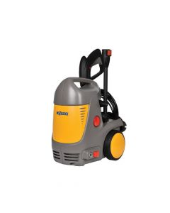 Hozelock Pico Power Pressure Washer 140 Bar 240V - HOZ7920