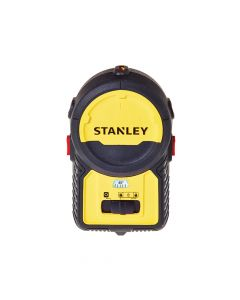 Stanley Self-Levelling Wall Laser - INT177149