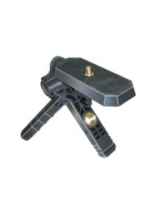 Stanley 58-MINI T Mini Tripod For CL2 & SP5 - INT177192